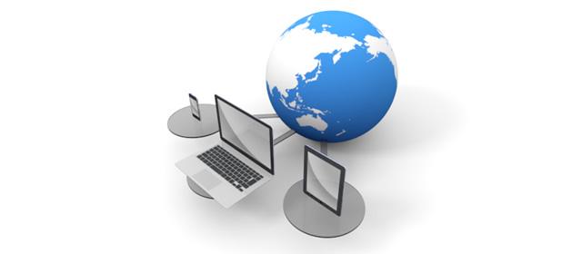 web検索の作業効率アップ!使えるショートカット操作①
