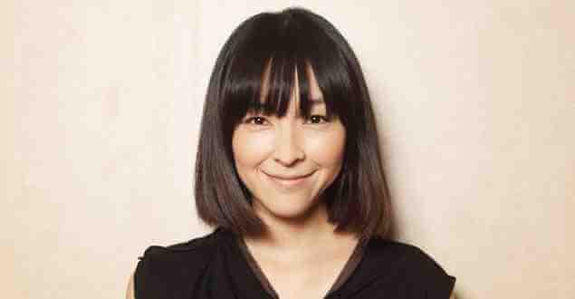 かわいいアラフォー麻生久美子の黒歴史とは?旦那と子供が気になる!