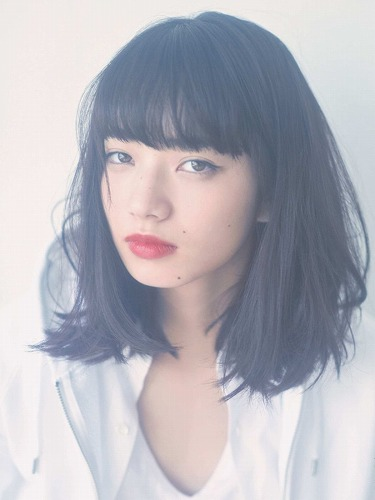 小松菜奈がショートにしてから美人に?変な特技を披露?!【しゃべくり007】