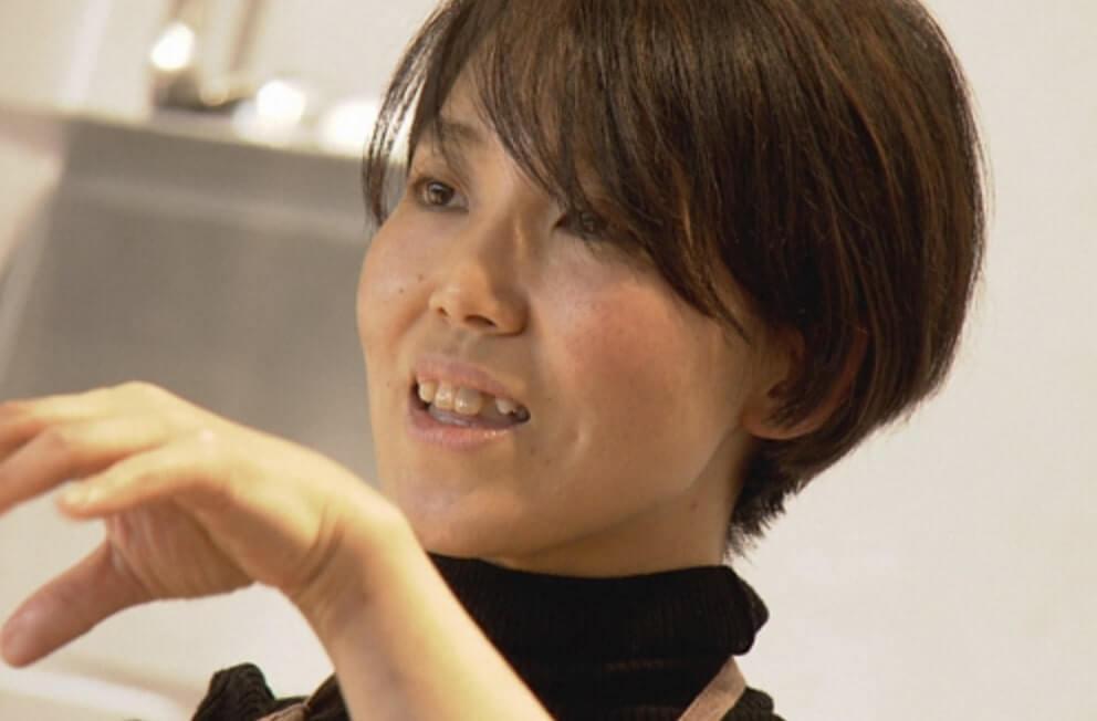 伝説の家政婦・タサン志麻はタスカジさん?時短・つくりおきレシピが気になる!【プロフェッショナル】