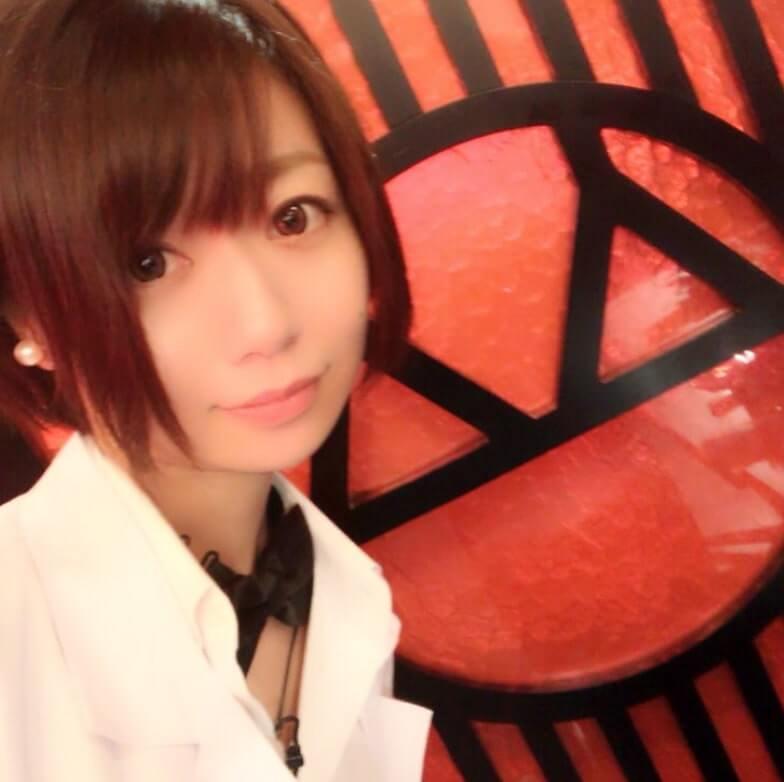 岩政久美子(ニャンコ先生)wiki!元芸人で現在はカウンセラー?結婚は?【アウト×デラックス】