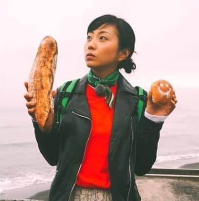 木南晴夏の姉・木南清香含む3兄弟wiki!性格や実家を調査!パン好きのルーツは?【A-Studio】