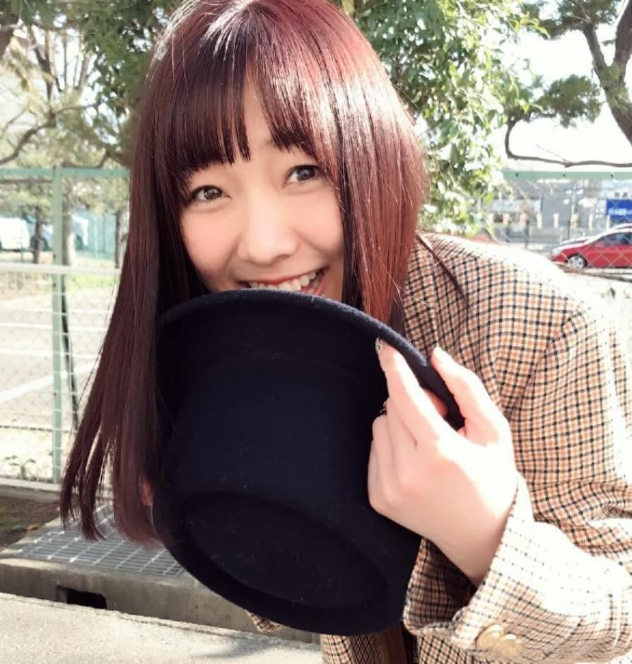 須田亜香里(SKE48)が総選挙2位!?なぜ人気?歴代総選挙順位は?すっぴんがしずちゃん?【ネタパレ】
