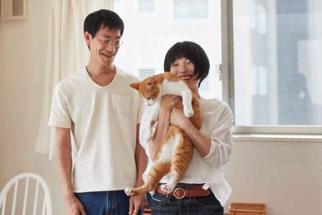 牟田都子(むたさとこ)のwiki!愛猫のインスタがかわいい!校閲者の経歴や年収は?【セブンルール】