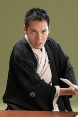 神田松之丞(講談師)の経歴や評判、講談動画はあるの?落語と講談の違いとは?【本音でハシゴ酒】