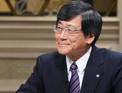 坂田宏の家族や経歴は?サカタのタネの歴代敏腕社長とタネの種類を調査!【カンブリア宮殿】