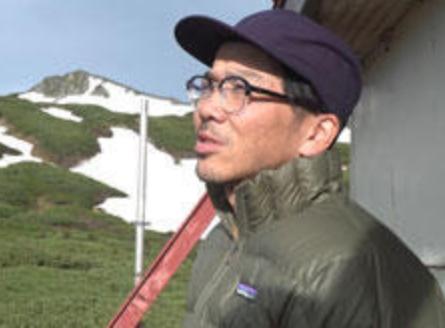 伊藤圭の経営する三俣山荘の絶景や評判は?ジビエシチューが気になる!【情熱大陸】