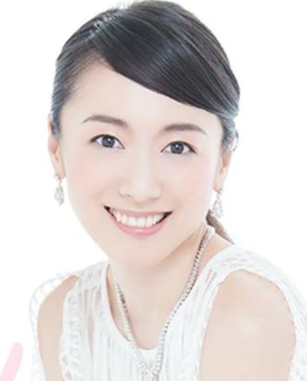 藤岡麻美はディーンフジオカの妹で4兄弟!夫と子供、経歴は?チェキッ娘から現在は台湾でアクション?