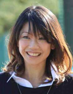 高橋尚子の画像 p1_25