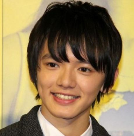 濱田龍臣の弟、龍也とメレンゲに!子役時代に似てるのか?両親は離婚?彼女は?