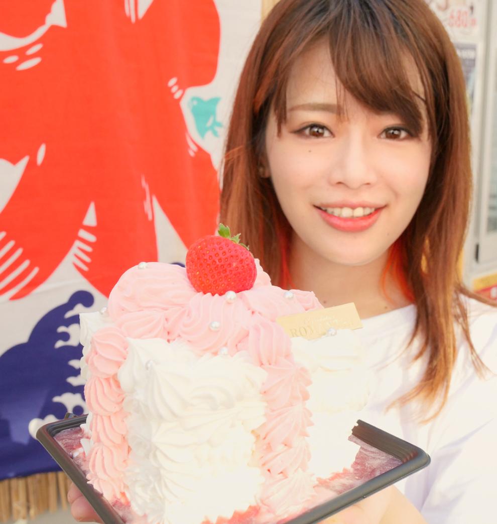 さなっち(YouTuber)【今くら】出演!夢はクリエイターで大食いではない!?