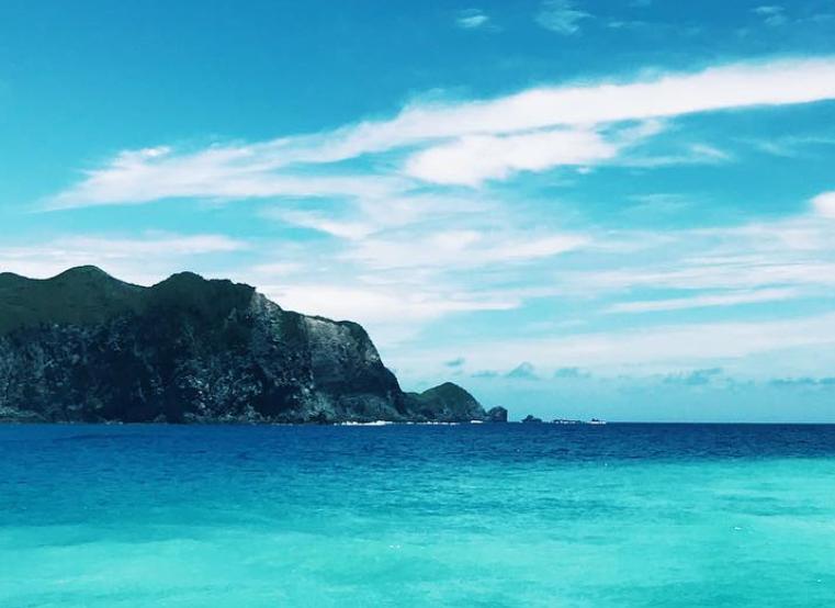 神津島が今スゴイ!東京の絶景島のスポットやおすすめグルメは?【沸騰ワード10】