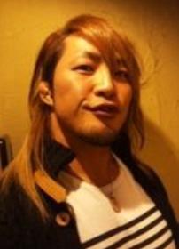 棚橋弘至の髪型遍歴w娘と息子がかわいい!刺された過去と結婚した嫁?【情熱大陸】