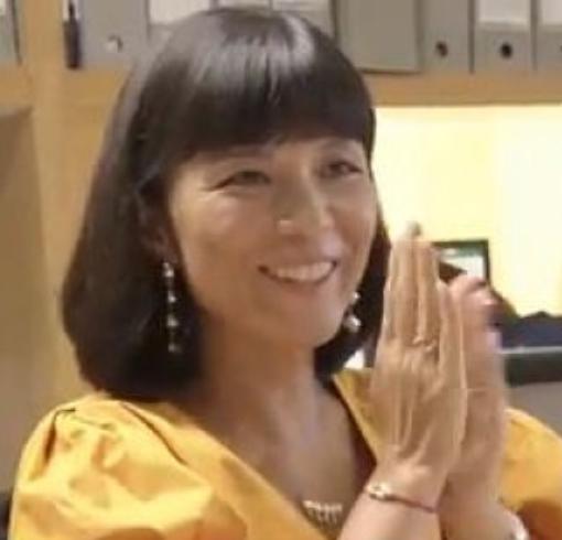柴田陽子のプロデュースがスゴイ!経歴、評判や年収は?夫や子供も!【プロフェッショナル】