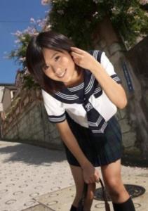 秋山ゆずきの画像 p1_15