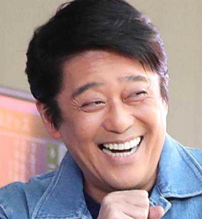 坂上忍が元女優の土肥美緒とついに再婚?!馴れ初めとFRIDAY画像は?プロポーズを流されるw