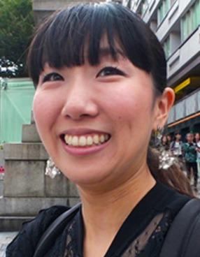 大森寛子wiki経歴!一流ヘアースタイリストの年収は?高校&専門と夫&子供も調査!【セブンルール】