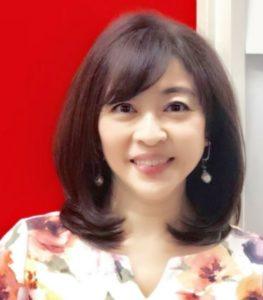松本明子の画像 p1_35