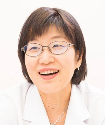 明石定子(乳腺外科医)wiki経歴と高校!結婚した夫と双子の子供を調査!【プロフェッショナル】