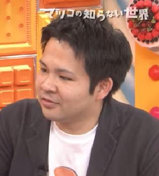 中尾晋wiki経歴プロフィールと大学!インスタのサーモン料理にそそられるw【マツコの世界】