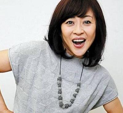 松本明子の放送禁止用語事件がヤバイw奇行の数々をまとめてみたw