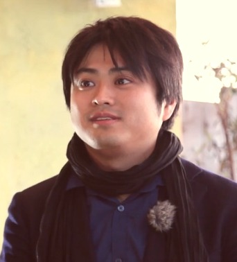 佐々木潤(クリスマスツリー)はピアニストで姉が美人!wiki経歴と嫁子供は?【マツコの世界】