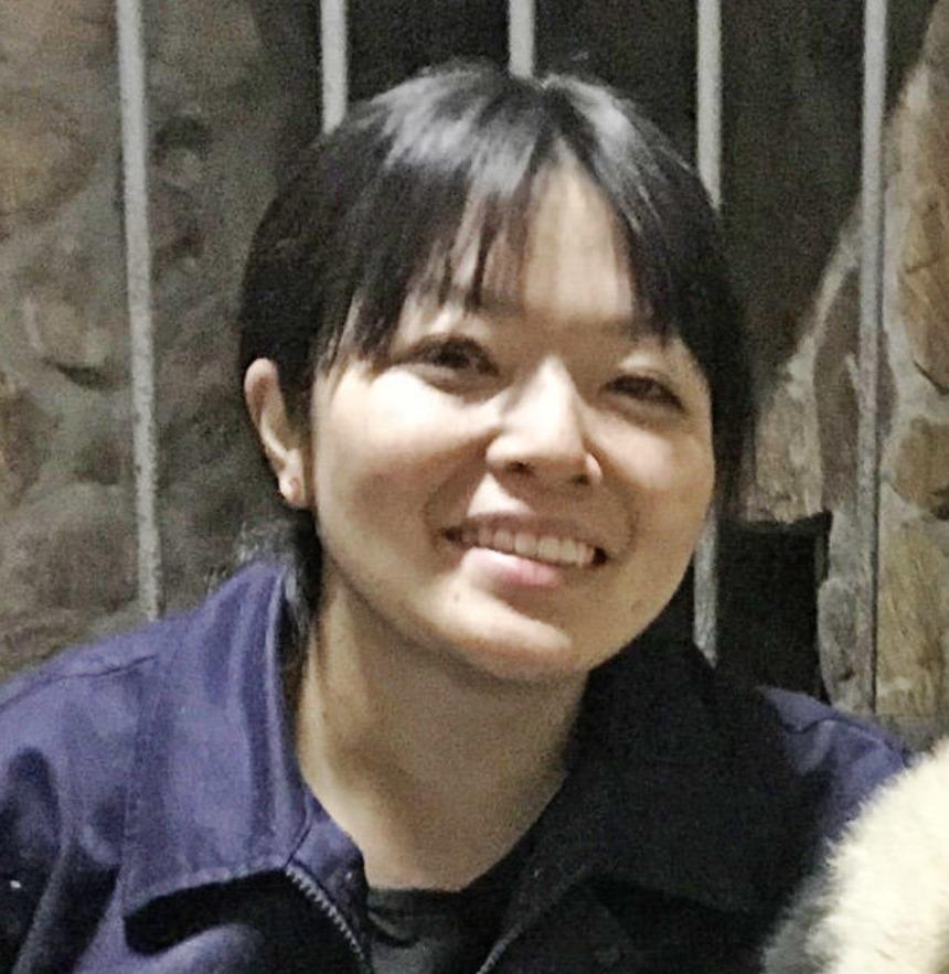 阿部展子(パンダ飼育員)wiki経歴&プロフィール!結婚や彼氏は?【情熱大陸】