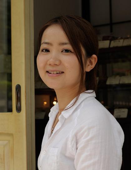 新田あゆ子&まゆ子wiki経歴!ルスルスのレシピや結婚(夫子供)が気になる!【セブンルール】
