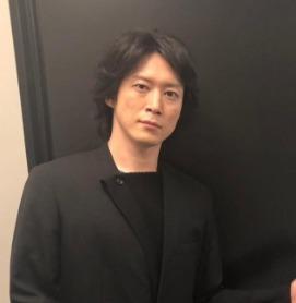 宮尾俊太郎が結婚できない理由は恋愛観と性格か?身長や筋肉画像!【爆報】