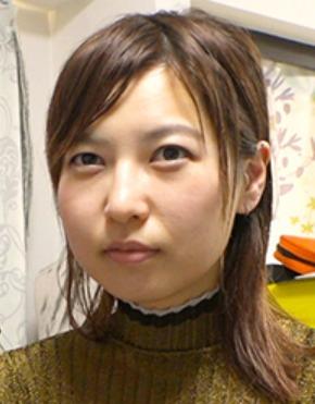 伊藤聡美(衣装デザイナー)がスゴイ!wiki経歴と年収は?【セブンルール】