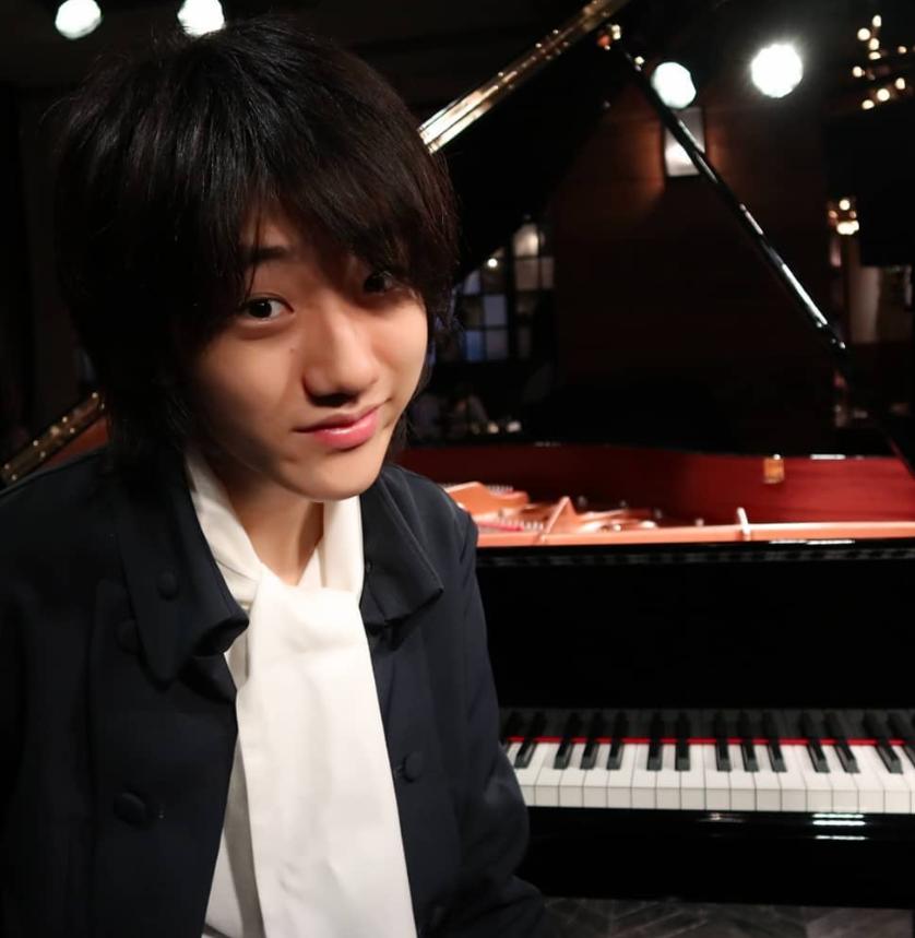 紀平凱成(カイル)wiki経歴まとめ!自閉症ピアニストのエピソードがスゴイw【仰天ニュース】