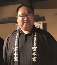 剣武輝希(つるぎだけ)の宮本家の場所と評判がスゴイ!結婚は?【爆報】