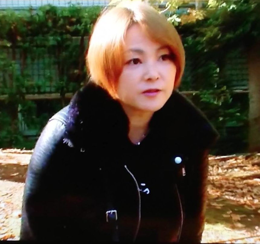 SHIHO(学園祭女王)の不倫したプロ野球選手って誰?病気で激太り?【爆報】