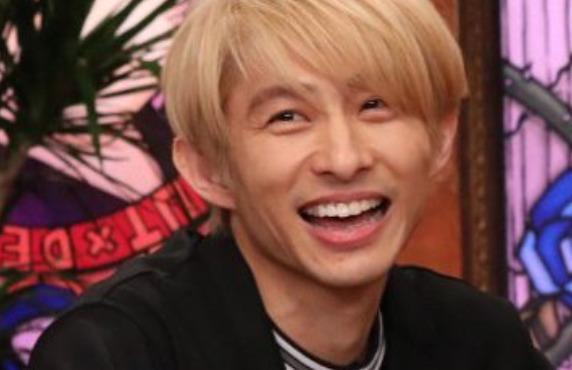 三宅健がアウトデラックスでマツコとキスw中国人(ちんさん)ネタ動画は?