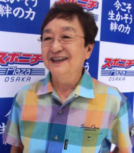 佐良 直美 キャッシー キャッシー (タレント) - Wikipedia