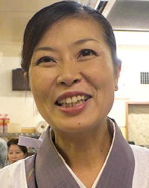 奥村美佐wiki経歴!餃子の美鈴の通販&場所や評判はコチラ!【セブンルール】