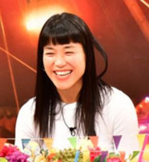 谷川育子wiki経歴!いくらサーカスがスゴイ!夫がイケメンで娘もかわいい?【マツコの世界】