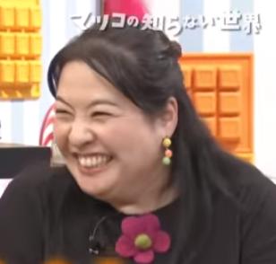 武田真理恵のラッピングがスゴイが動画や本は?wiki経歴と年齢や結婚も!【マツコの世界】