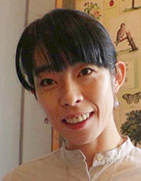 坂田夏水wiki経歴!夏水組のデザイン物件がステキ!旦那と子供や店の場所は?【セブンルール】