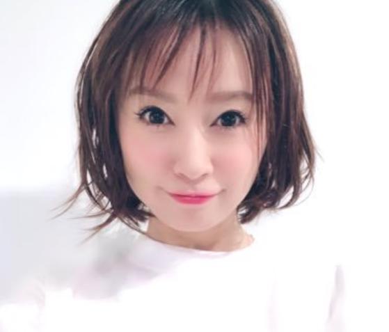鈴木亜美の今現在は?自宅が高級タワマンで年収もスゴイ?【深イイ】