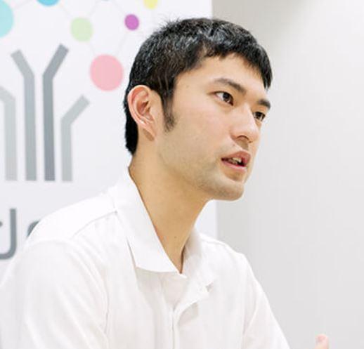 石川聡彦(あきひこ)wikiプロフ&経歴まとめ!歌舞伎子役から起業家への道【あいつ今何してる?】